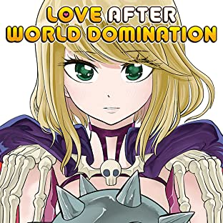 Love After World Domination