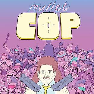 Mullet Cop