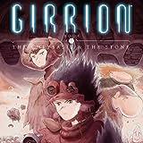 Girrion