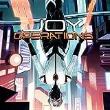 Joy Operations