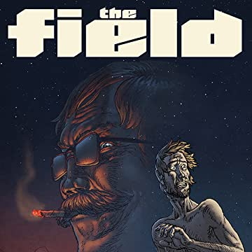 The Field