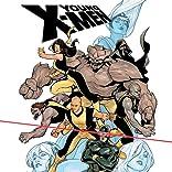 Young X-Men, Vol. 1