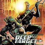 Aquaman/Green Arrow - Deep Target (2021-)