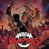DC vs. Vampires (2021-)