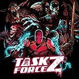 Task Force Z (2021-)