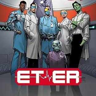 ET-ER