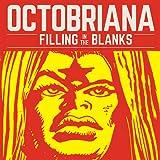 Octobriana: Filling in the Blanks