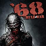 '68: Rule of War