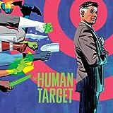 Human Target (2021)