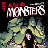 My Date With Monsters