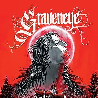 Graveneye