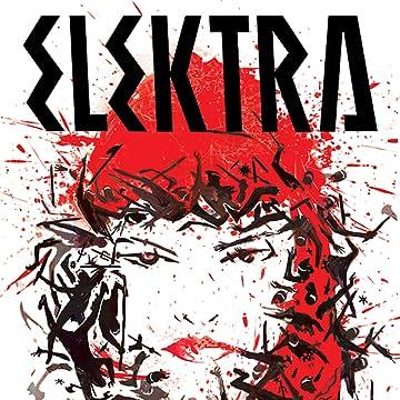 Elektra (2014-2015)