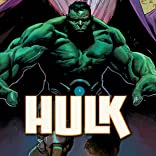 Hulk (2014-)