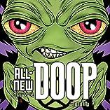 All-New Doop