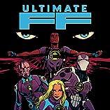 Ultimate FF (2014-)