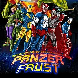 Panzer Faust