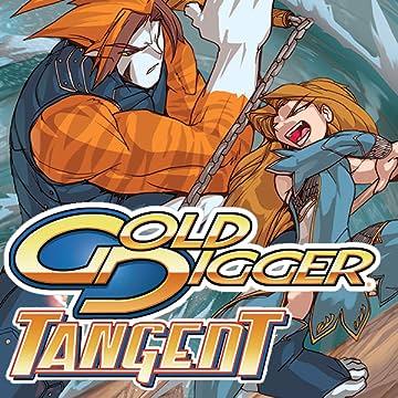Gold Digger: Tangent