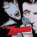 64-Bit Zombie