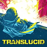 Translucid