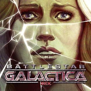 Battlestar Galactica: Six