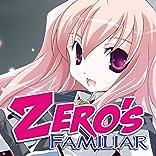 Zero's Familiar: Chevalier