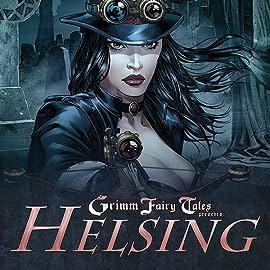 Helsing