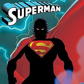 Superman (1987-2006)