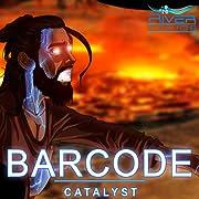 BarCode: Catalyst