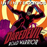 Daredevil: Road Warrior Infinite Comic