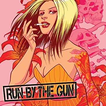 Run By The Gun