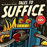 Tales to Suffice