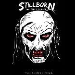 Stillborn: The First Zombie