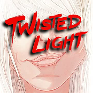 Twisted Light