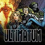 Ultimatum, Vol. 1