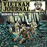 Vietnam Journal Series One