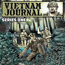 Vietnam Journal Series One
