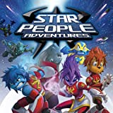 Star People Adventures