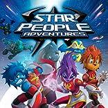 Star People Adventures
