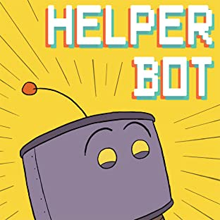 Helper Bot