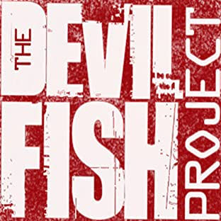 The Devilfish Project