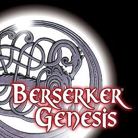 Berserker Genesis