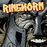 Ringhorn