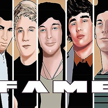 Fame: Spanish