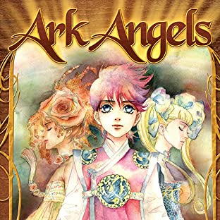Ark Angels