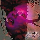 Black Orchid (1988-1989)