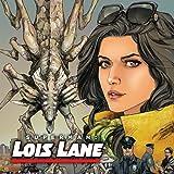 Superman: Lois Lane (2014)