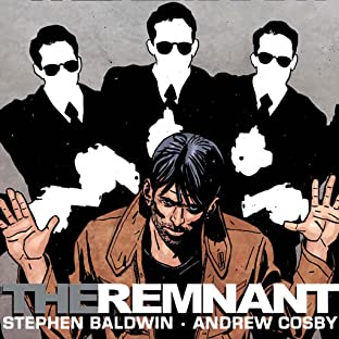 The Remnant, Vol. 1