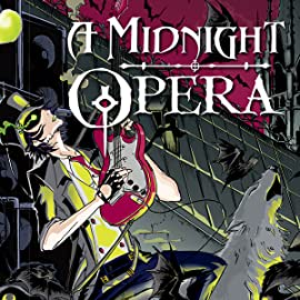 A Midnight Opera