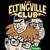 Eltingville Club