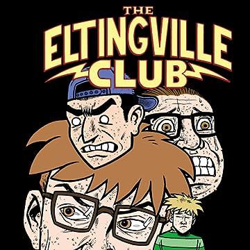 Eltingville Club